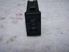Audi 100 A6 C4  Schalter für Sitzheizung 4A0963563A