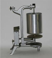 Duhamel's cylinder production CCPP seventies