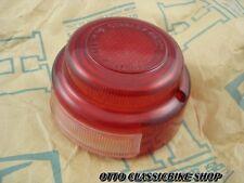 Honda 90 C200 CA200 C201 CM90 CM91 Lens Taillight  // STANLEY JAPAN