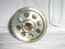 BSA GOLDSTAR IDLER PINION