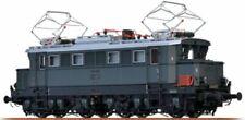 Locomotives digitaux BRAWA pour modélisme ferroviaire à l'échelle HO