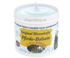 Original Warendorfer Pferdebalsam 200 ml von Hago Unser langjähriger Klassiker