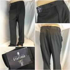 0ec299d6f2 Stafford 36 Bottoms Pants for Men for sale | eBay