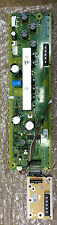 TNPA4774 1 SS TXNSS1EQUE , SS board for panasonic TX-P42C10B plasma tv