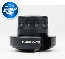 NEW NRG Steering Wheel Short Hub Adapter DODGE GMC CHEVY JEEP SRT-4 SRK-RL170HBK