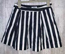 Girls Age 10 (9-10 Years) Okaidi Skirt