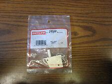 Gemline Oem New Fan & Light Switch Part Number 18500