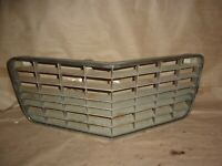 72-73 CAMARO Z28 RS TYPE LT FRONT USED GRILLE GRILL  #4
