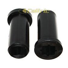 Rear Suspension Stabilizer Bushings for Polaris 5434549 5433413 5432169 5438901