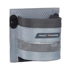 Magic Marine Single Drink Holder - Grey