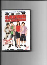 Dvd Saving Silverman 2001 Widescreen