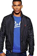 Polo Ralph Lauren Men's Nylon Jacket