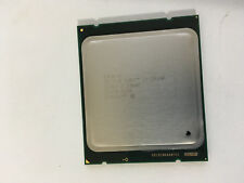 Intel Core i7-3930K Six Core 3.2GHz LGA 2011 SR0KY x79 lga 2011