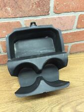 15 16 HONDA FIT DASH TRIM Center Console Cup Holder 83403-T5R