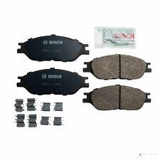 Disc Brake Pad Bosch BP803 for Ford Windstar 1999-2003
