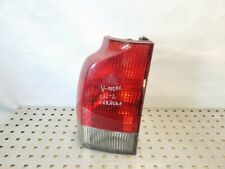 Volvo XC70 2004 Petrol Rear left Body rear light 9154497 147kW GENUINE VAI8564
