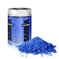 Sabbia Intelligente Blu Confezione 800gr. MULTIPLAYER