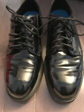 Magnum 2d2 Low Duty Shoes Size Mens 10