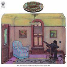 Robert Johnson - King of the Delta Blues Singers 2 [New Vinyl] Holland - Import