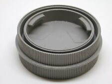 LEICA LEITZ ORIGINAL 14836 R R MOUNT LENS DUAL COUPLING RING.EXCELLENT CONDITION
