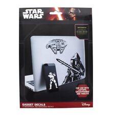 Star Wars Stickers / Laptop & Smartphones Decals The Force Awakens