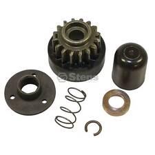 Starter Drive Gear Kit For Tecumseh H50-H70, TVM125-TVM140, HSK50-HSK160, HH60,