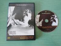 La Notte de los Morti Viventi DVD + Extra George Romero Spagnolo English
