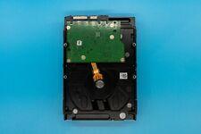 """Seagate ST4000DX001 Desktop Hard Drive SSHD 4TB 4000GB 3.5""""SATA III 6.0Gb/s"""