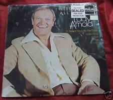 Ich brauche dich die ganze Zeit Eddy Arnold LP apl1 2277