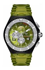 TechnoMarine Cruise Magnum Men's Watch with Diamonds * NEW*