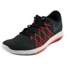 Scarpe da ginnastica da uomo Nike flex