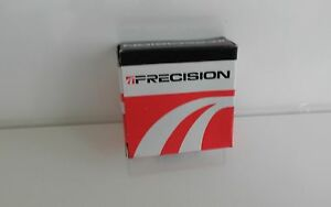 Precision 4A Single Row Tapered Roller Cone Bearing