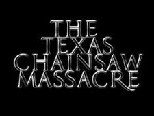 Andrew Bryniarski   Hand Signed   The Texas Chainsaw Massacre   Evidence Cards