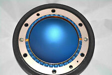 Diaphragm Tweeter for EV Electro Voice  DH1, 81256, 81256xx, 833 0547, - 8 ohm