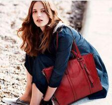 Minimalist Business Handbag Office Lady Shoulder Bags Leisure Women Purse Tote