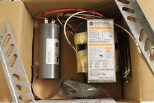 GE GEM400MLTAC4-5 Metal Halide Lamp Ballast  86814 400W 120-277 V  M59-MH H33-MV