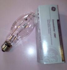 GE CMH150/E / UVC / 942 E27 HCI-E Bianco Caldo NUOVO incl. MwSt