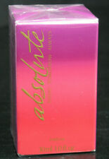 Avon Absolute Parfum Spray Perfume - NEW in sealed Box