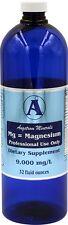 Magnesium Professional Line 32oz. - Liquid Mineral