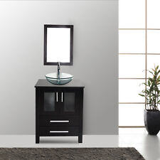 24 Bathroom Vanity Vanities eBay