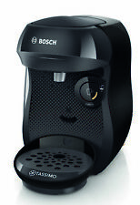 Bosch Kapsel-automat TAS1002 Tassimo Happy