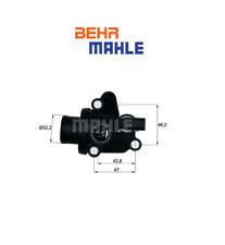 MERCEDES-BENZ  VANEO  A - CLASS A140 A160 A190 A210 VANEO 1.6 1.9 / Thermostat