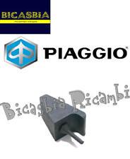 254361 ORIGINALE PIAGGIO TAMPONE GOMMINO SPONDA APE TM 703 CAR MAX POKER DIESEL