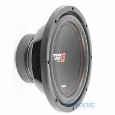 Cerwin-Vega XED10V2 10 inch 800 watt 4-ohm SVC Car Bass Subwoofer Sub Speaker