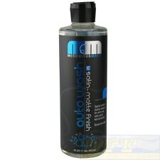 (EUR31,48/L) Chemical Guys Meticulous Matte Auto Wash 473 ml