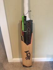 Kookaburra Blaze Pro 1000 Max BNWT Cricket Bat. 9 Grains.