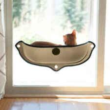 Poleiro tipo parapeito de janela