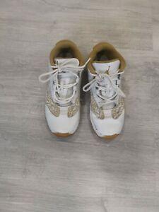 Schuhe Kinder 33 Basketball Zdodol Nike