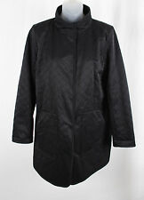 Unbranded Women's Coats and Jackets