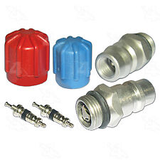 A/C Seal Repair Kit 26778 Four Seasons